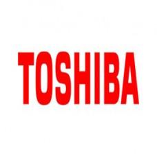 Toshiba - Developer - Nero - 6LJ70994300