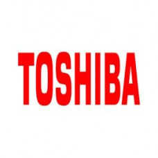 Toshiba - Developer - Nero - 6LK49016300 - 150.000 pag
