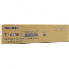 Toshiba - Toner - Nero - 6AJ00000186 - 24.000 pag