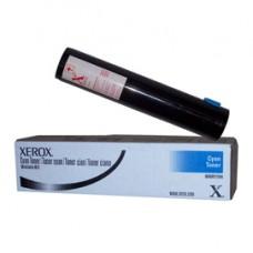 Xerox - Toner - Ciano - 006R01154 - 15.000 pag