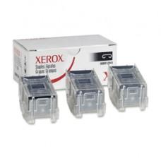 Xerox -  Conf. 3 cartucce Punti pinzatrice - 008R12941