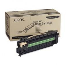 Xerox - Cartuccia fotoricettore - 013R00623 - 55.000 pag