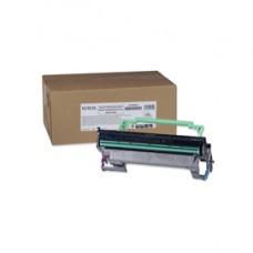 Xerox - Tamburo - Nero - 013R00628 - 20.000 pag