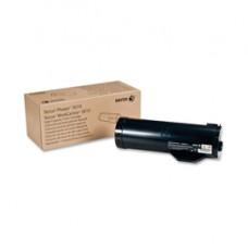 Xerox - Toner - Nero - 106R02722 - 14.100 pag