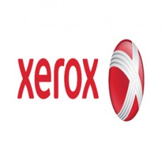 Xerox - Cartuccia - Giallo - 106R03619 - 220ml