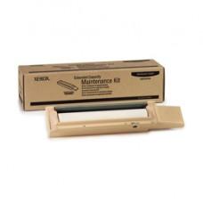 Xerox - Kit manutenzione - 108R00657 - 30.000 pag