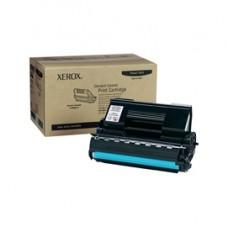 Xerox - Cartuccia di stampa - Nero - 113R00711 - 10.000 pag