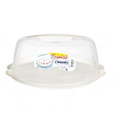 Portatorte tiramisU' per torte - diametro 28,5 cm