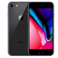 Apple - iPhone - 7 - nero
