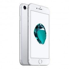 Apple - iPhone - 7 - silver