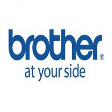 Brother - Etichette - 27x70 mm - ID2770