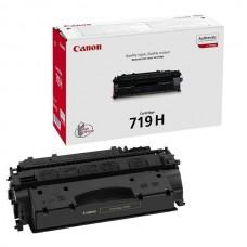 Canon - Cartuccia ink - Nero - 3480B002 - 6.400 pag