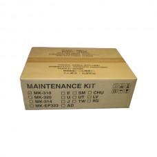 Kyocera/Mita - Kit manutenzione - MK-310 - 1702F88EU0 - 300.000 pag