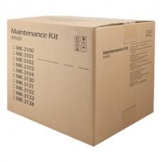 Kyocera/Mita - Kit manutenzione - MK-3130 - 1702MT8NLV - 500.000 pag