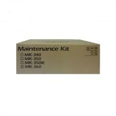 Kyocera/Mita - Kit manutenzione - MK-360 - 1702J28EU0 - 300.000 pag