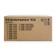 Kyocera/Mita - Kit manutenzione - MK-590 - 1702KV8NL0 - 200.000 pag