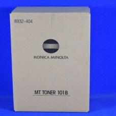 Konica Minolta - Scatola 2 Toner - 8932404 - 11.000 pag