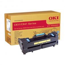 Oki - Fusore - C831/C841/ES8431/ES8441 - 44848806 - 100.000 pag