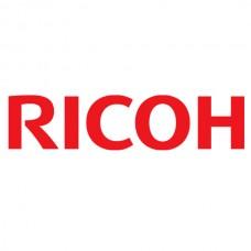 Ricoh - Toner - Giallo - 821186 - 16.000 pag