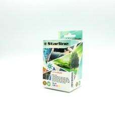 Starline - Cartuccia - ink colori per print c/Canon cl41 21ml