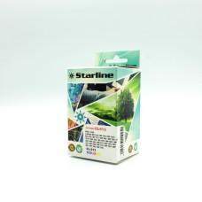 Starline - Cartuccia - ink colori per print c/Canon cl513 17ml