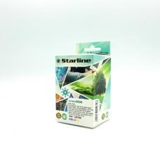 Starline - Cartuccia - ink colori per print c/Hp 343 - C8766EE