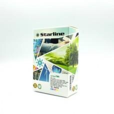 Starline - Cartuccia - ink colori per print c/Hp 78c