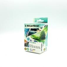Starline - Cartuccia - ink colori per print c/Hp 901 - CC656AE