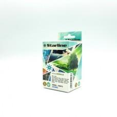 Starline - Cartuccia - ink Ciano per print c/Hp n. 920 e 920xl con chip