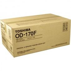 Toshiba - Tamburo - Nero - 6A000000311 - 20.000 pag