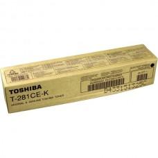 Toshiba - Toner - Nero - 6AJ00000041 - 27.000 pag