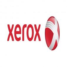 Xerox - Cartuccia ink - Ciano - 106R01301 - 220ml